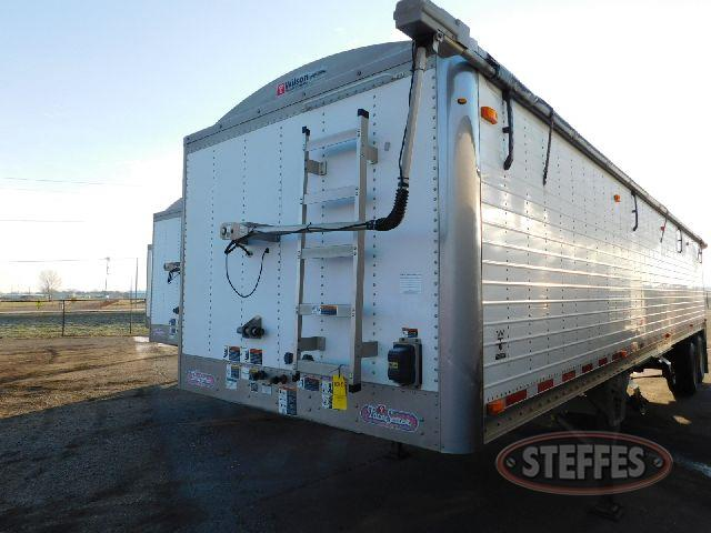 agiron west fargo event ring 2 in west fargo by steffes group inc rh globalauctionguide com