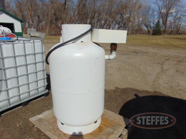 80 gal. propane tank, converted,_1.JPG