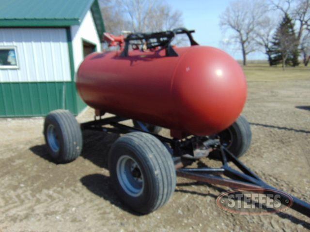 500 gal. diesel fuel trailer,_1.jpg