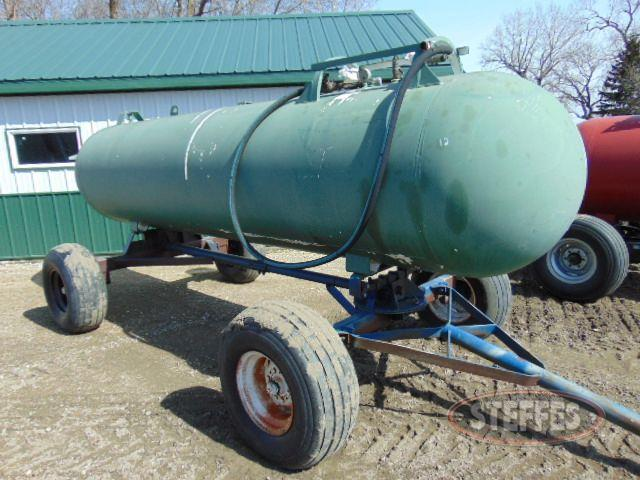 900 gal. NH3 trailer, _1.jpg