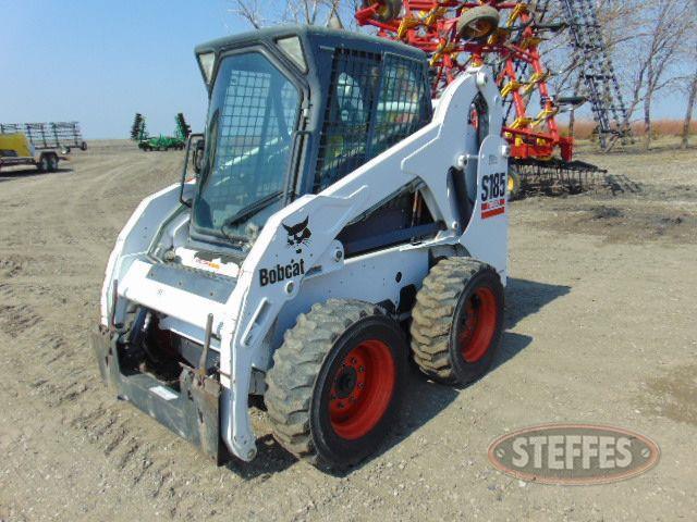 2005 Bobcat S185_1.jpg