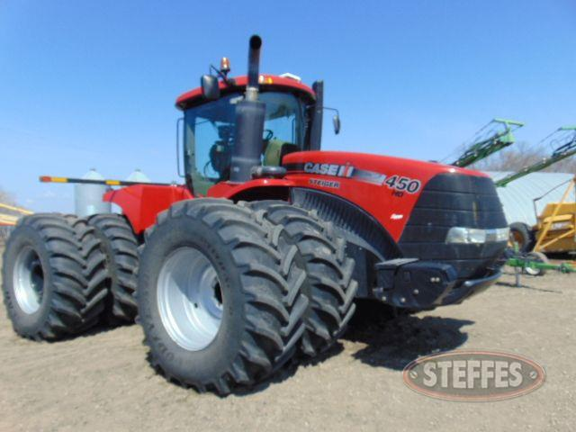 2013 Case-IH Steiger 450HD_1.jpg
