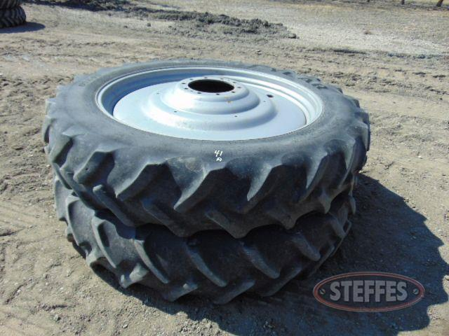 380-90R50 press steel duals,_1.jpg