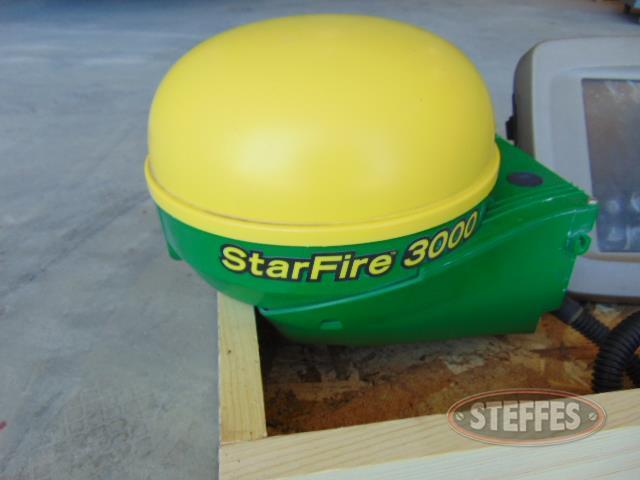 John Deere StarFire 3000_1.JPG
