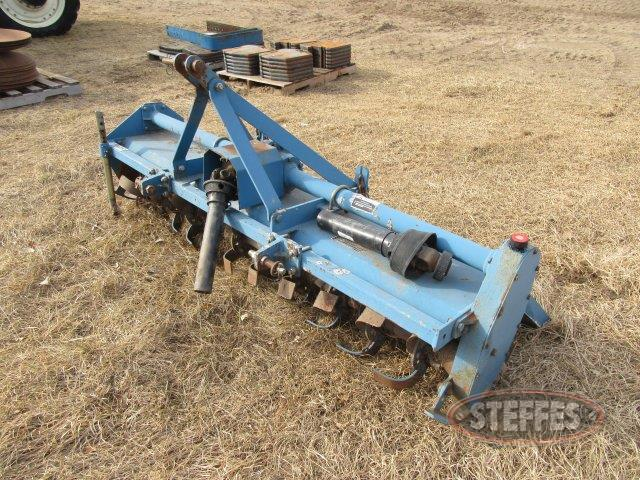 New Holland 105A_0.JPG