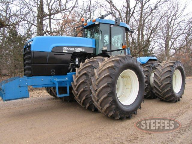 1998 New Holland 9882_0.JPG