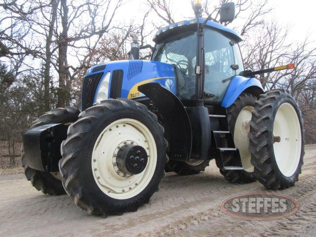 2006 New Holland TG275_0.JPG