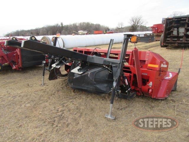 2012 New Holland 720TD_0.JPG